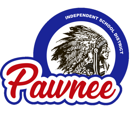 Pawnee Back to School Update 7-30-2020