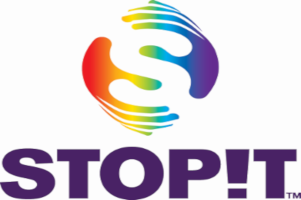 Anonymous Bullying Reporting with STOP!T