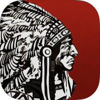 Download the new Pawnee ISD APP!