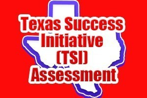 TSI Math Study Video