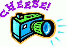 Picture Day-Friday, Oct. 19th